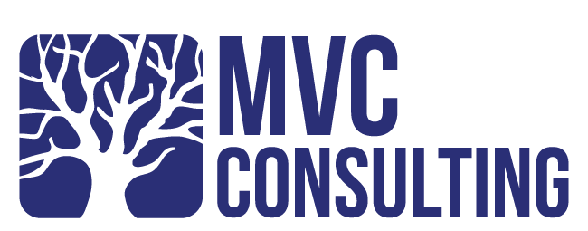 MVC Consulting